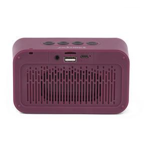 Intempo® EE3851BRYTES Encore Bluetooth Fabric Speaker Thumbnail 3