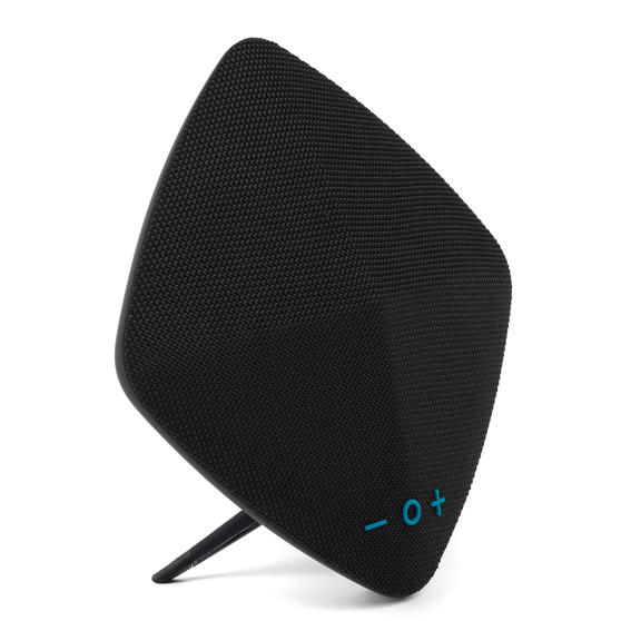 Intempo® Encore Diamond Fabric Speaker