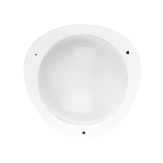 Intempo® EE5015WHTSTKEU Smart Home PIR Motion Sensor, White