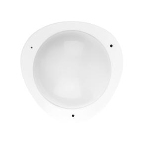 Intempo® EE5015WHTSTKEU Smart Home PIR Motion Sensor, White