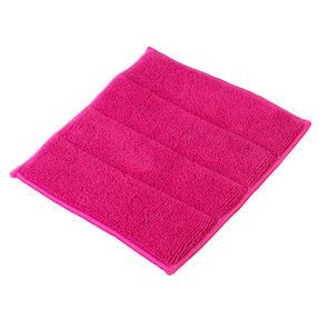 Kleeneze® KL070913EU Microfibre Sponge Cloths . Pack Of 3, Grey Thumbnail 3