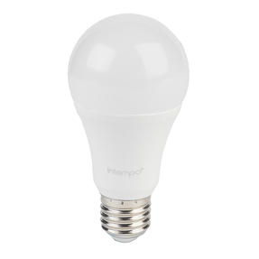 Intempo® EE5013WHTSTKEU Smart Light Bulb, 7 W,  RGB and White Thumbnail 3