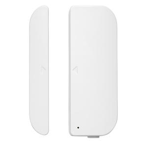 Intempo® Smart Door/Window Sensor, White