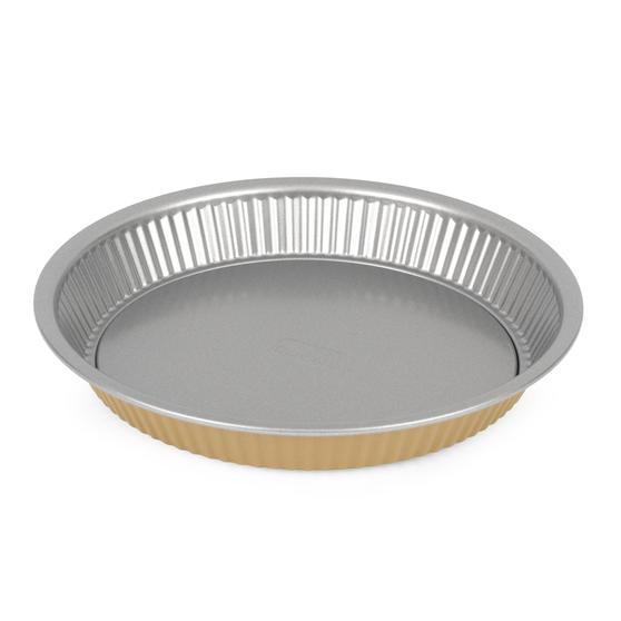 Berndes P501432 Non Stick Tart Pan, 29 cm