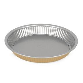 Berndes P501432 Non Stick Tart Pan, 29 cm Thumbnail 1