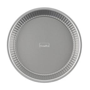 Berndes P501432 Non Stick Tart Pan, 29 cm Thumbnail 2