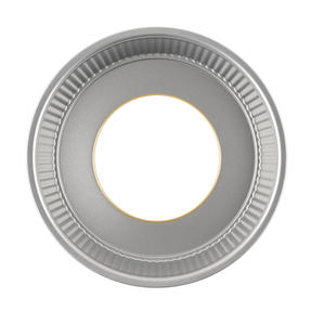 Berndes P501432 Non Stick Tart Pan, 29 cm Thumbnail 3