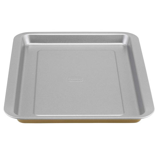 Berndes P501433IT Non-Stick Baking Tray, 37 cm
