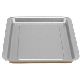 Berndes P501433IT Non-Stick Baking Tray, 37 cm Thumbnail 1