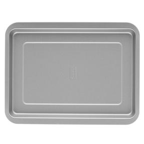 Berndes P501433IT Non-Stick Baking Tray, 37 cm Thumbnail 2
