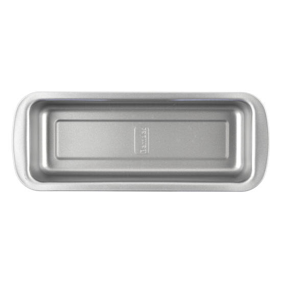 Berndes P501434IT Non- Stick Loaf Pan, 30 cm