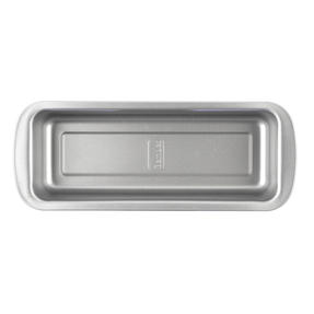 Berndes P501434IT Non- Stick Loaf Pan, 30 cm Thumbnail 1