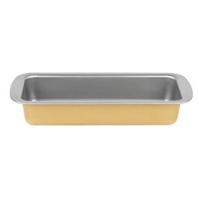 Berndes P501434IT Non- Stick Loaf Pan, 30 cm Thumbnail 2