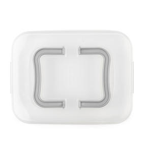 Berndes P501439IT Rectangular Carry Cover for Muffin Tray, 36 x 28 cm Thumbnail 1