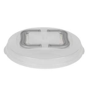 Berndes P501440IT Round Carry Cover for Springform Tin, 27 cm Thumbnail 1