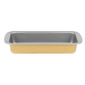 Berndes COMBO-6252 Non- Stick Loaf Pan, 30 cm, Set Of 2 Thumbnail 2