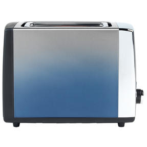 Progress® EK3862PIND Ombre 2-Slice Toaster, 7 levels of browning control, 930 W Thumbnail 7