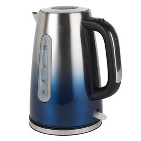 Progress® EK3865PIND Ombre Kettle, 1.7 litre Capacity, Indigo Thumbnail 7