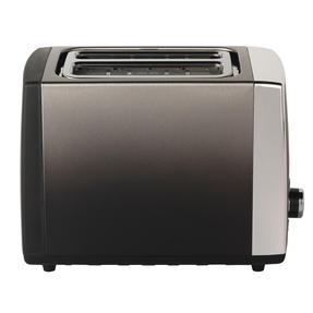Progress® EK3862PBLK Ombre 2-Slice Toaster with 7 levels of browning control, 930 W Thumbnail 7