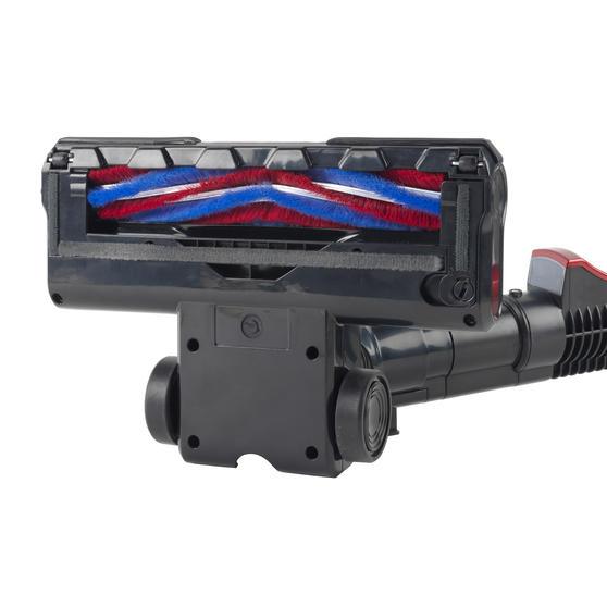 Beldray® Cordless Roller Cylinder Vacuum with Brushless Motor | 29.6 V Main Image 4