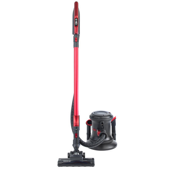 Beldray® Cordless Roller Cylinder Vacuum with Brushless Motor | 29.6 V