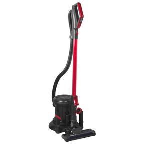 Beldray® BEL0993 Cordless Roller Cylinder Vacuum with Brushless Motor | 29.6 V | 360° Charging Base | 80,000 RPM | HEPA Filter | LED Lights Thumbnail 11