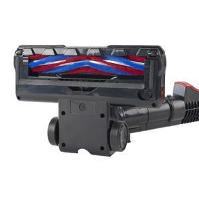 Beldray® BEL0993 Cordless Roller Cylinder Vacuum with Brushless Motor | 29.6 V | 360° Charging Base | 80,000 RPM | HEPA Filter | LED Lights Thumbnail 4