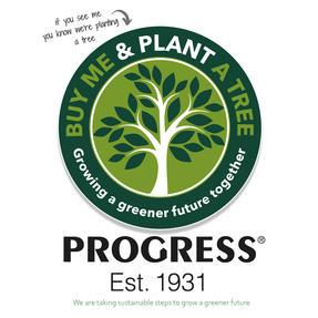 Progress® BW09016EU Scandi Smartstone Non Stick Fry Pan   24 cm   Induction Suitable   Dishwasher Safe Thumbnail 3