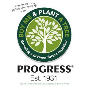 Progress® BW09017EU Scandi Smartstone Non Stick Fry Pan | 28 cm | Induction Suitable | Dishwasher Safe Thumbnail 3