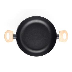 Progress® BW09033EU Scandi Smartstone Non Stick Stockpot | 24 cm | Induction Suitable | Dishwasher Safe Thumbnail 3
