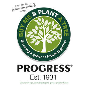 Progress® BW09015EU Scandi Smartstone Non Stick Fry Pan | 20 cm | Induction Suitable | Dishwasher Safe Thumbnail 3