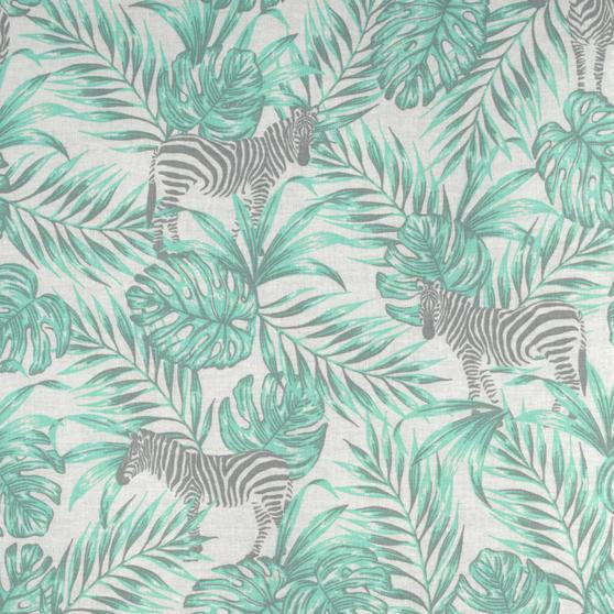 Beldray LA066176AS Ironing Board Cover | 120 x 38 cm | Leaf Pattern Thumbnail 4