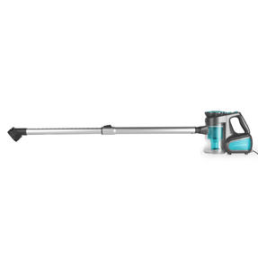 Beldray® BEL0690 Quick Vac Lite 2-in-1 Handheld Stick Vacuum Cleaner | 0.6 Litre | 600 W | Turquoise Thumbnail 6