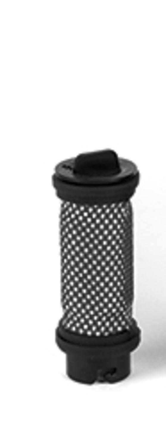 Replacement filter for BEL0950 / BEL01054 / BEL01003