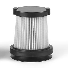 Replacement filter for Beldray BEL0944 Cordless Handheld Vacuum Cleaner Thumbnail 1