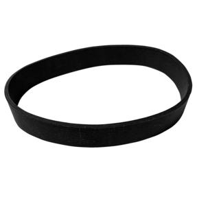 Replacement Drive Belt for Beldray BEL0605 Turbo Swivel Lite Vacuum