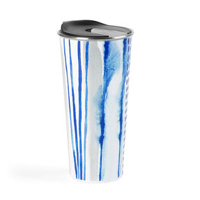 Cambridge® CM07158 Reusable Crete Sippy Cup With Lid | 500 ml | Shatter-proof Thumbnail 1