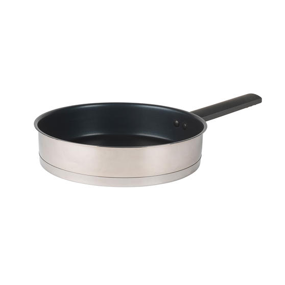 Russell Hobbs® RH01159EU Excellence Collection Dual-Layer Non-Stick Frying Pan | 24 cm | Induction Suitable
