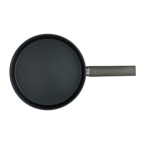 Russell Hobbs® RH01159EU Excellence Collection Dual-Layer Non-Stick Frying Pan | 24 cm | Induction Suitable Thumbnail 3