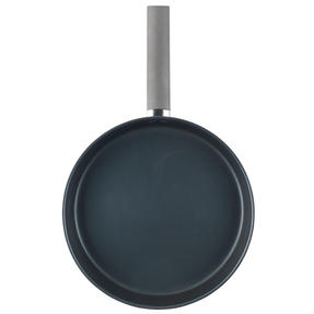 Russell Hobbs® RH01160EU Excellence Collection Dual-Layer Non-Stick Frying Pan | 28 cm | Induction Suitable Thumbnail 2