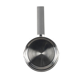 Russell Hobbs® RH01162EU Excellence Collection Saucepan with Pouring Lip   PFOA Free   16 cm   Induction Suitable Thumbnail 5