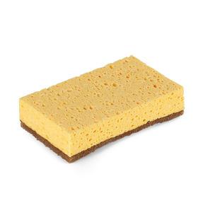 Beldray® LA076311EU7 Eco Everyday Sponge Scourer | 2 Pack | Perfect for Scrubbing Tough Stains Thumbnail 2