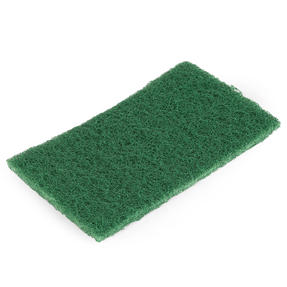 Beldray® LA076359EU7 Eco Recycled Fibre Scourers | 3 Pack | Perfect for Scrubbing Tough Stains Thumbnail 2