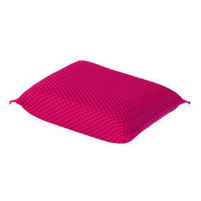 Kleeneze® KL072276EU Marvellous Mesh Sponge for Washing Up/Household Cleaning | 1 Sponge, Assorted Colour Supplied | Washable & Reusable Thumbnail 6