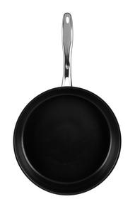 Russell Hobbs Optimum Collection Stainless Steel Frying Pan, 28 cm Thumbnail 2