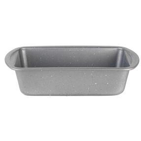 Progress® BW08280EU Non-Stick Metallic Marble Loaf Pan | 28 cm | Carbon Steel | Dishwasher Safe Thumbnail 1