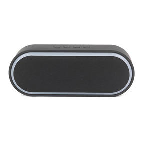 Intempo® EE5824BLKSTKEU7 Rechargeable Bluetooth LED Light Speaker Thumbnail 7