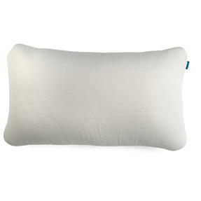 Dreamtime MFDT522719UF Sleep Science Antibacterial Sensation Memory Foam Pillow | Treated with AntiBac Protection Thumbnail 3