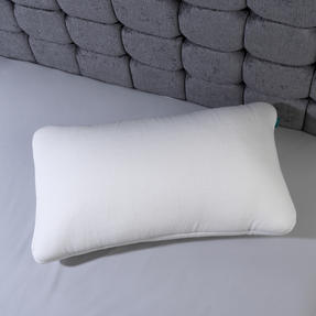 Dreamtime MFDT522719UF Sleep Science Antibacterial Sensation Memory Foam Pillow | Treated with AntiBac Protection Thumbnail 5