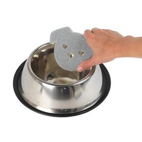 Beldray® LA075734EU7 Pet Plus+ Pet Bowl Sponge | Pack of 2 Thumbnail 3